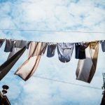 Køb et vaskemiddel der er effektiv og skaber gode resultater hver gang